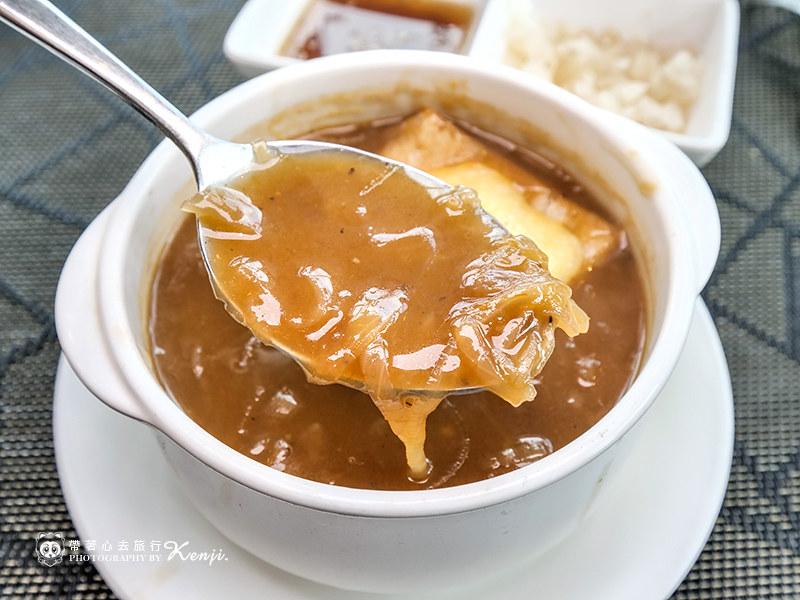 shanhung-teppanyaki-32