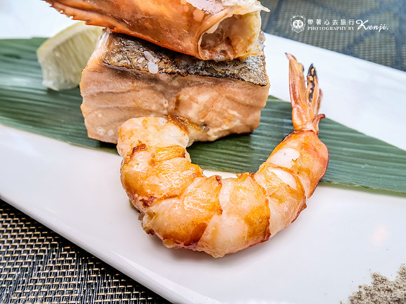 shanhung-teppanyaki-29