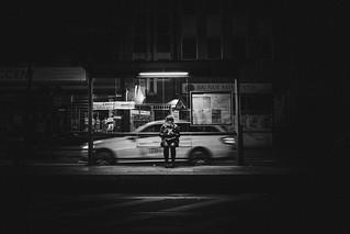 lessons in solitude