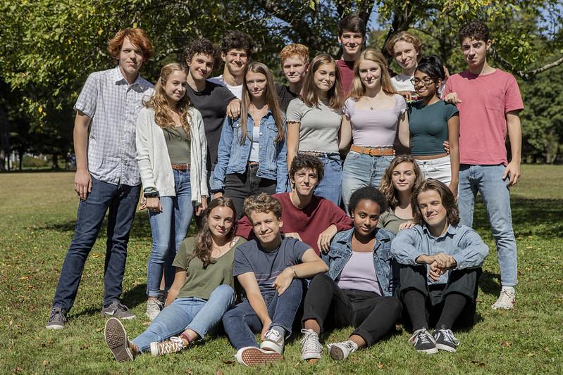 2019-09-24 Northamptones