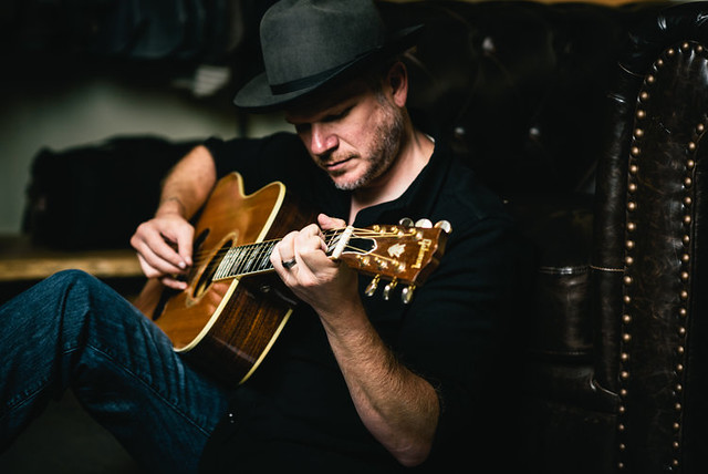 Jason Eady_Credit+Anthony+Barlich