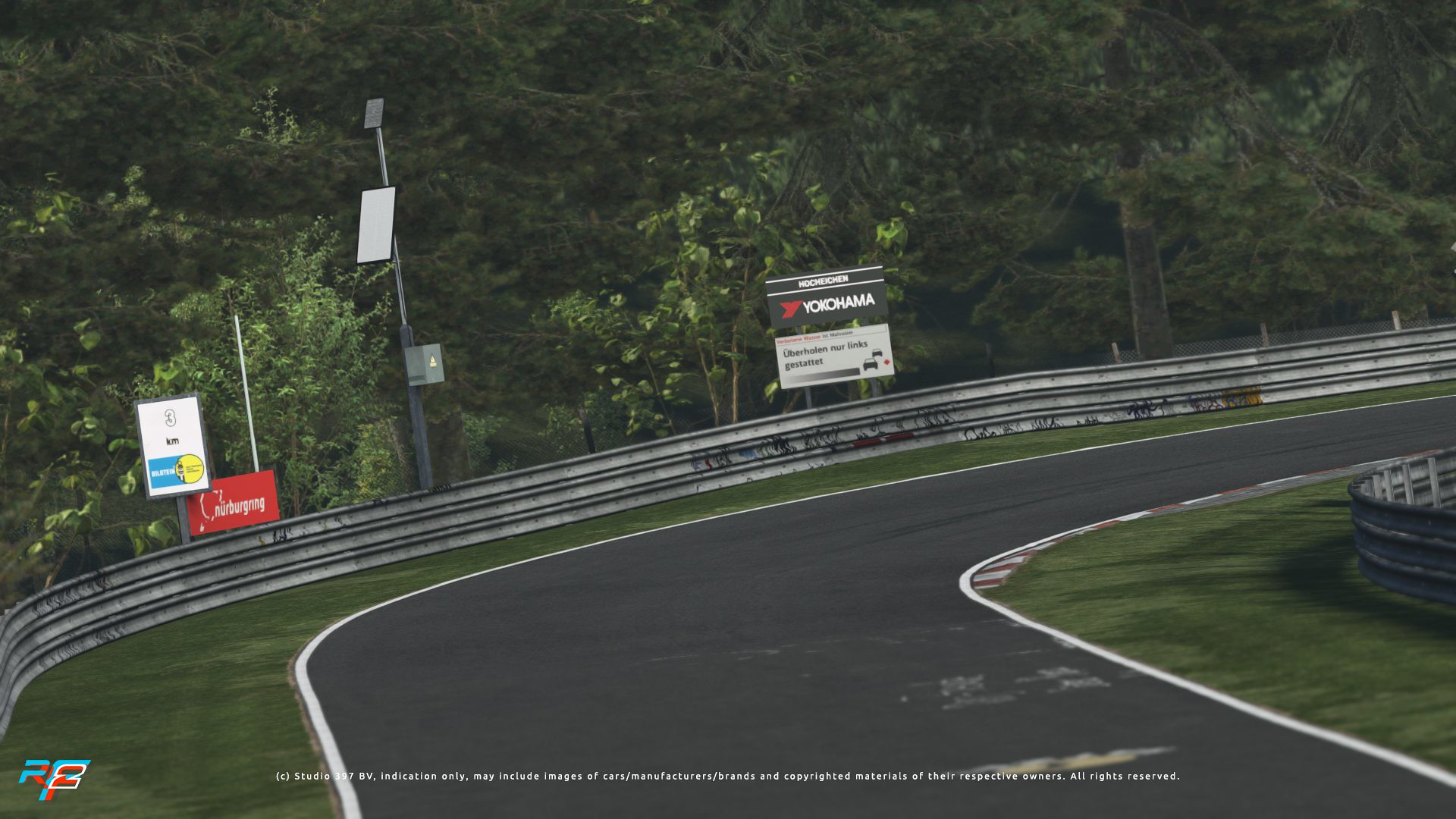 nordschleife_guide_05-1920x1080