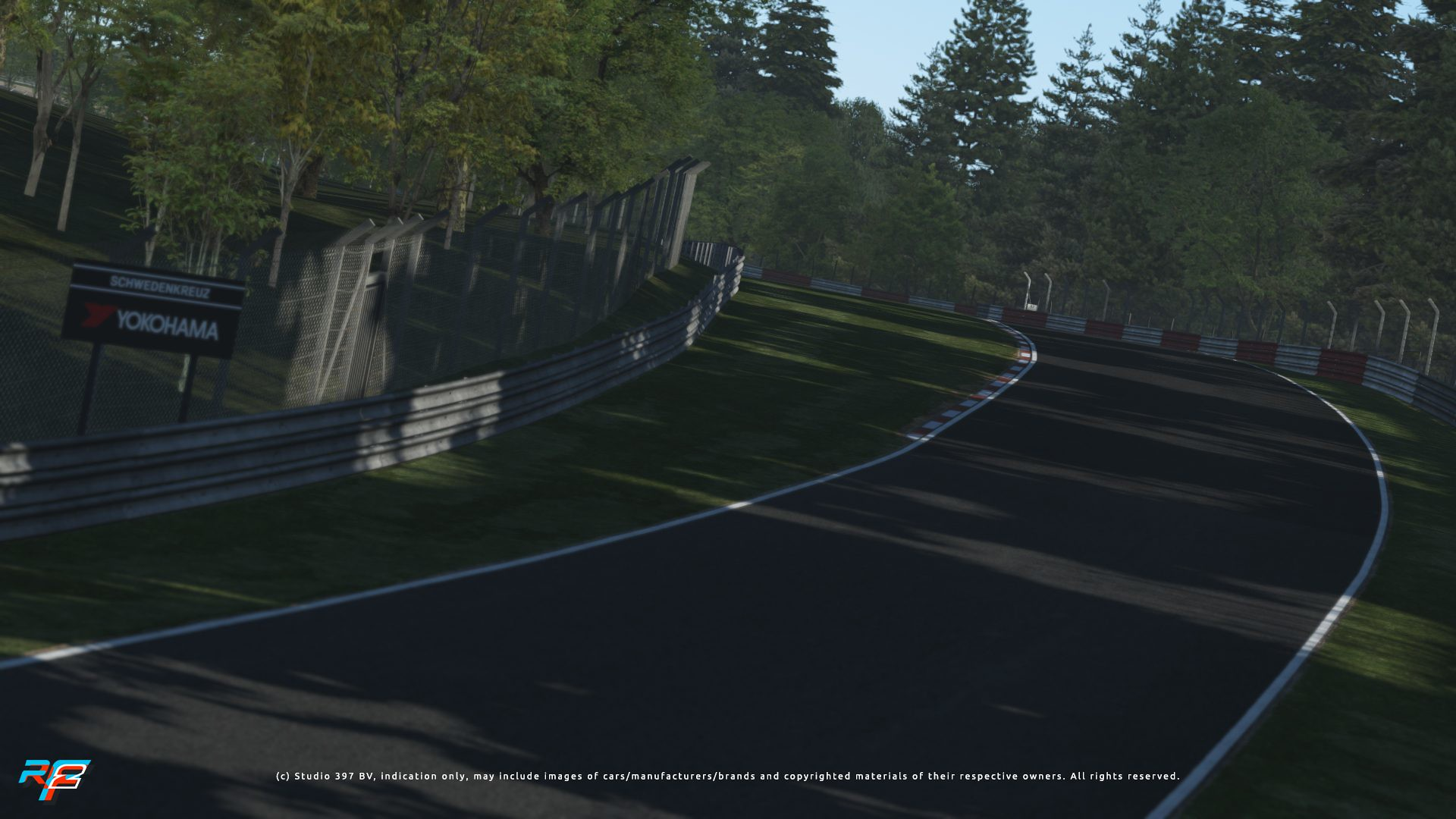 nordschleife_guide_08-1920x1080