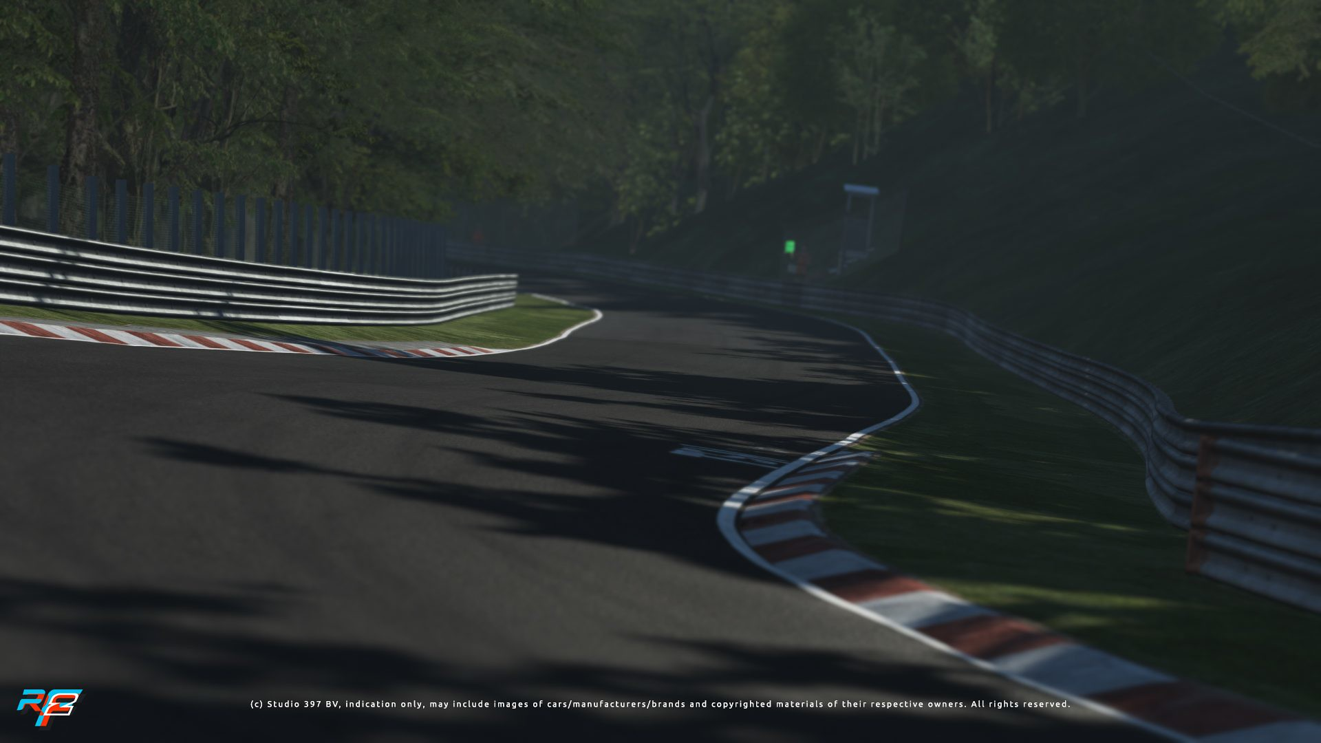 nordschleife_guide_13-1920x1080