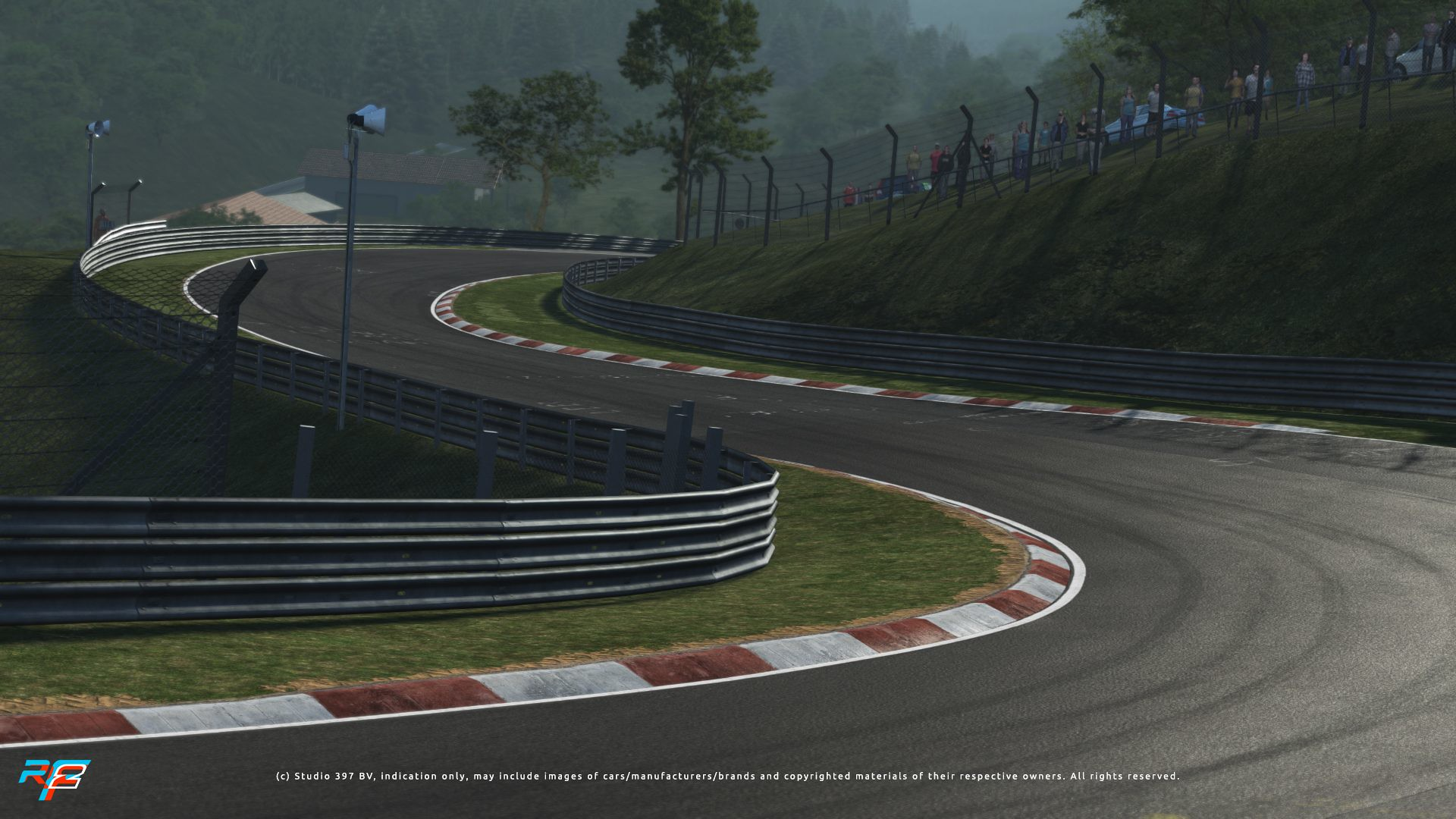 nordschleife_guide_14-1920x1080