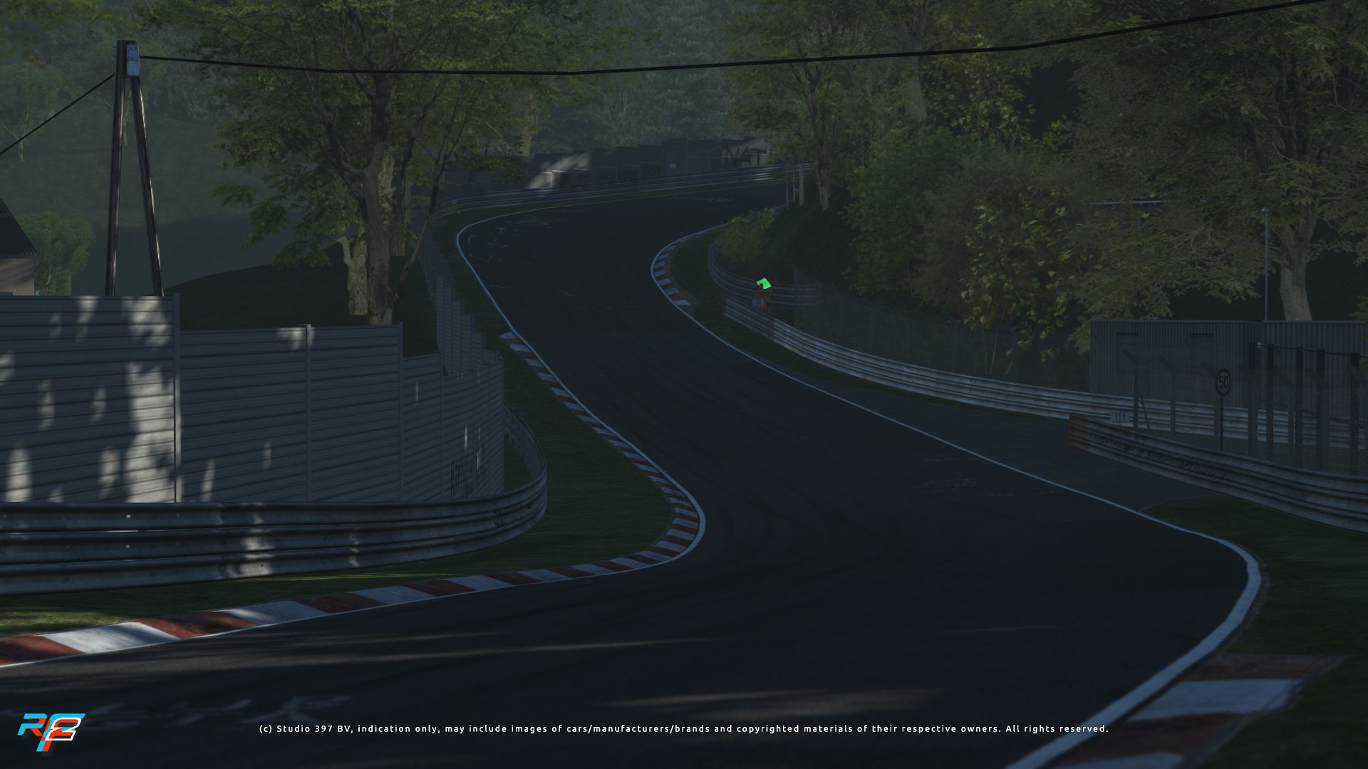 nordschleife_guide_15-1920x1080