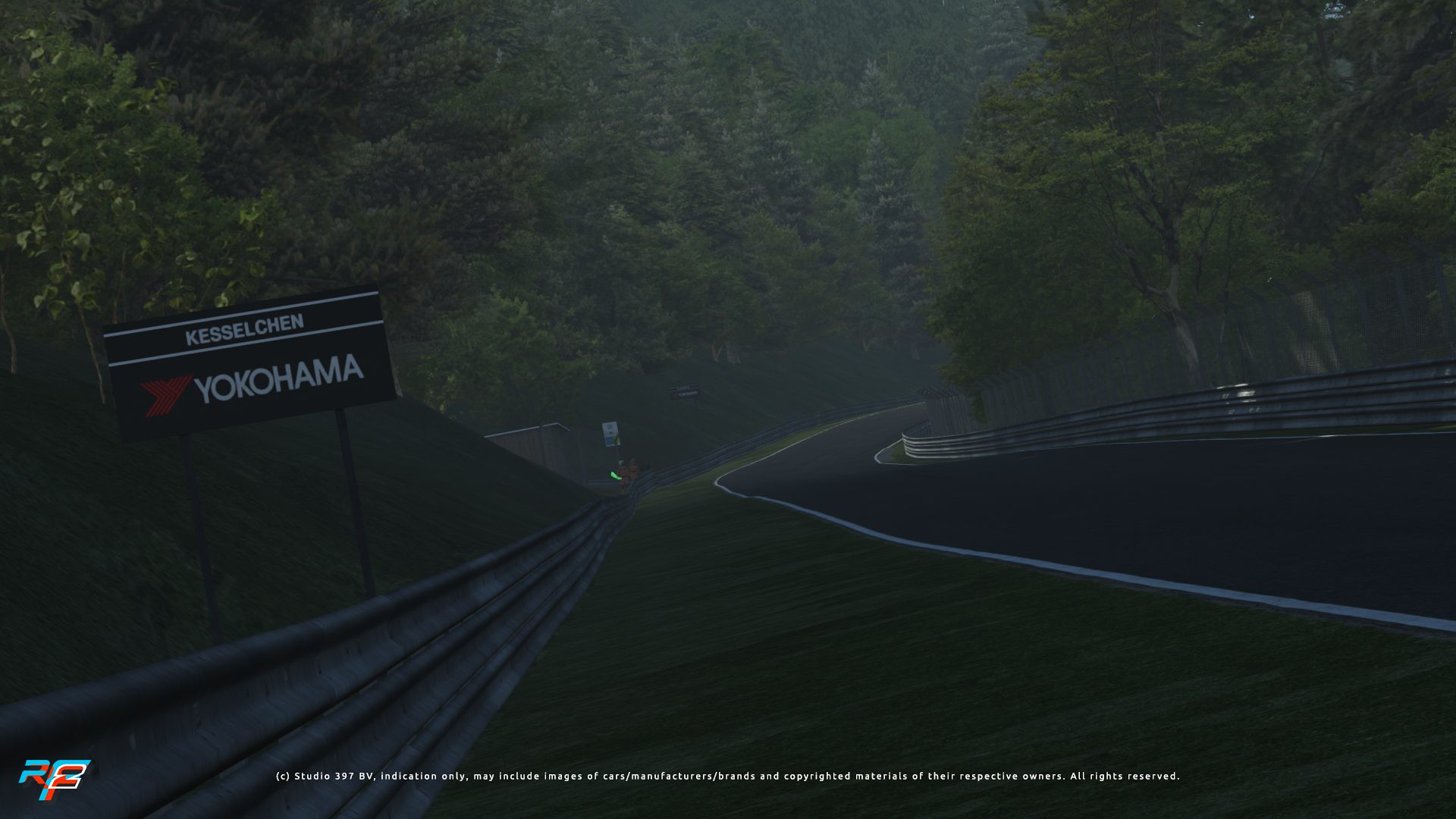 nordschleife_guide_17-1920x1080