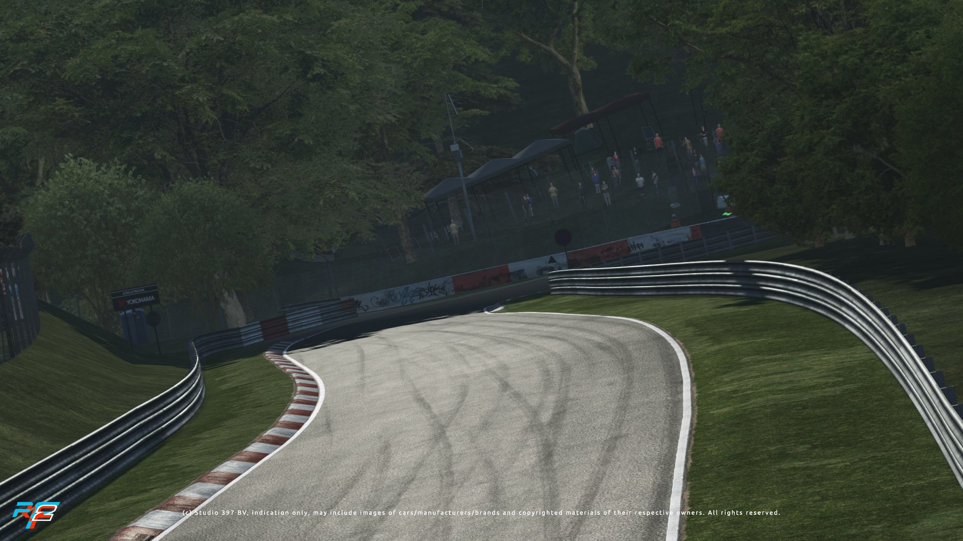 nordschleife_guide_19-1920x1080
