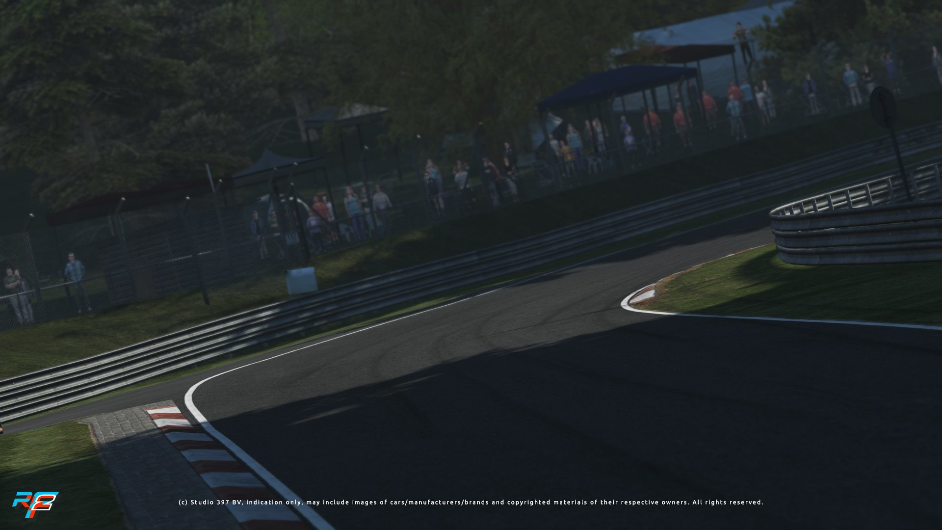 nordschleife_guide_21-1920x1080