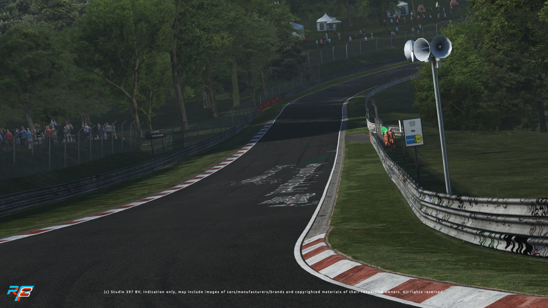 nordschleife_guide_25-1920x1080