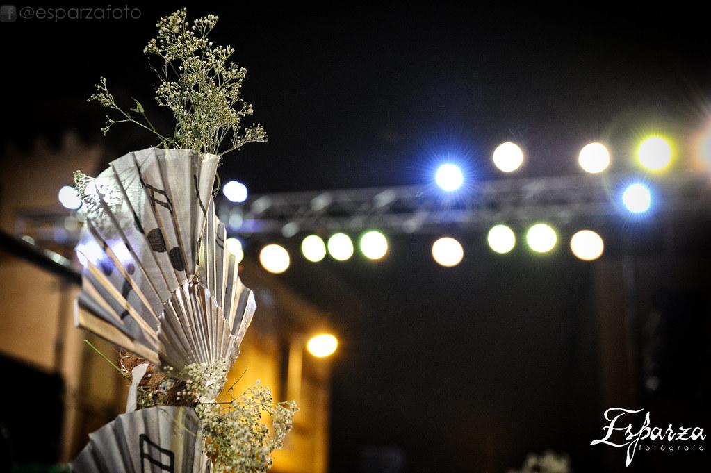 Concierto XX Aniversario Coral Jumillana Canticorum 15-08-2019