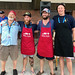 Kroger Galley Cook off 2