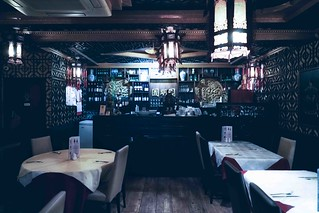 YUAN MING YUAN CHINESE RESTAURANT ON PRINCES STREET IN CORK [I REALLY LIKE IT]-156556