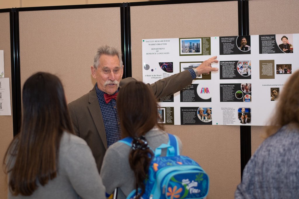 Faculty Research Day 092519-18