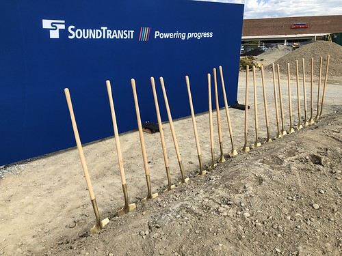Sound%20Transit%20groundbreaking