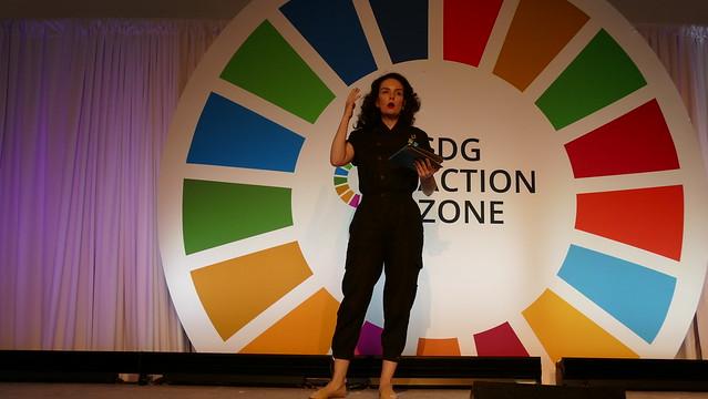 Rebecca Nadin_SDG Action Zone 2019-1