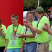 "<p><a href=""https://www.flickr.com/people/specialolympicsillinois/"">Special Olympics ILL</a> posted a photo:</p> 	 <p><a href=""https://www.flickr.com/photos/specialolympicsillinois/48800057018/"" title=""2019 Coaster Challenge -291""><img src=""https://live.staticflickr.com/65535/48800057018_4bf2929938_m.jpg"" width=""240"" height=""160"" alt=""2019 Coaster Challenge -291"" /></a></p>"