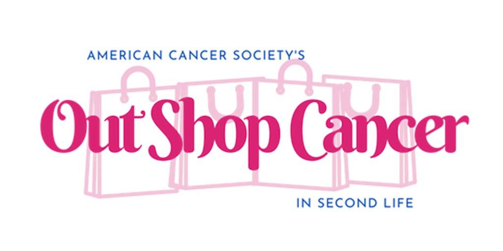 Outshop Cancer, Blogger