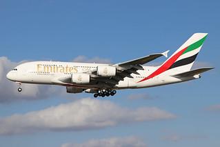 F-WWST A380 260919 TLS (cn 258)