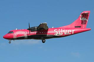 F-WWLE ATR42 260919 TLS (cn1405)