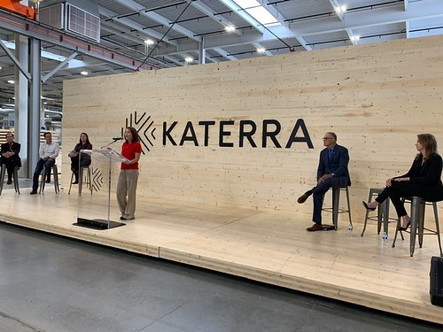 Katerra%20CLT%20factory%20opening%20in%20Spokane