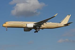 F-WZFG A350 260919 TLS (cn 0338)