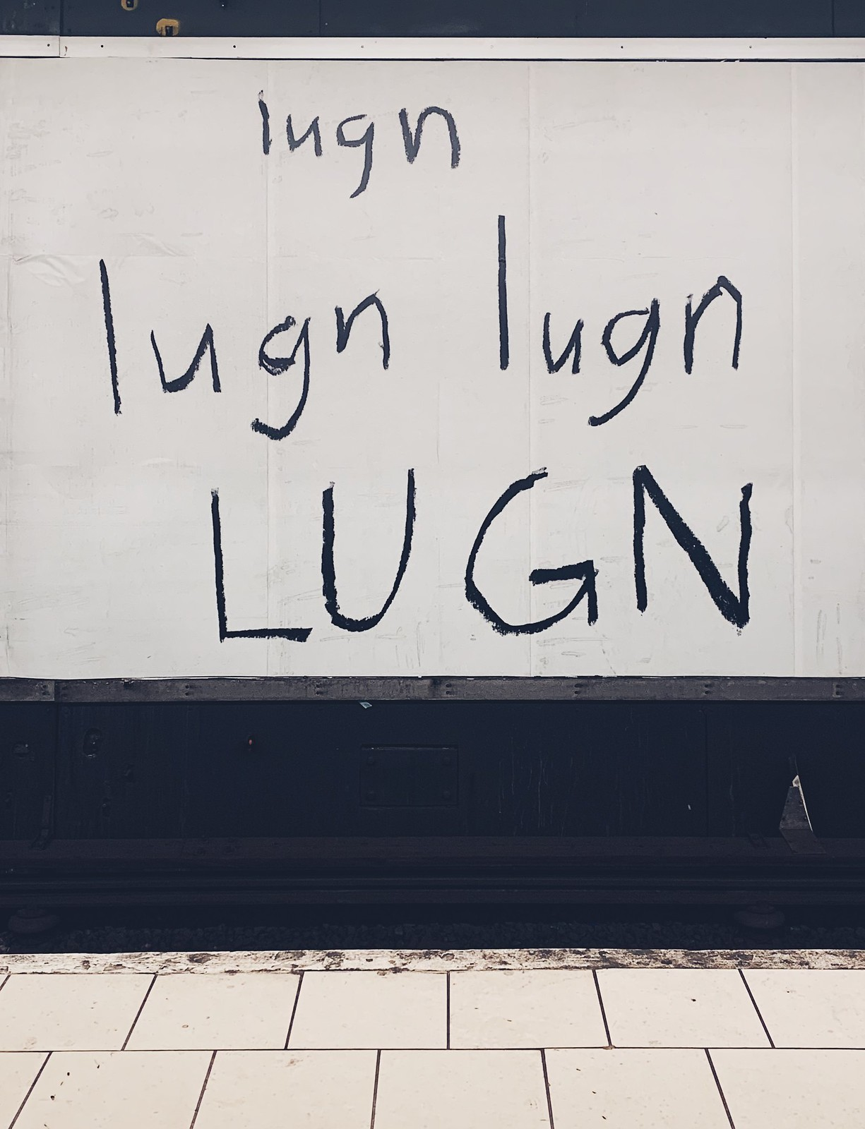 lugn lugn lugn lugn
