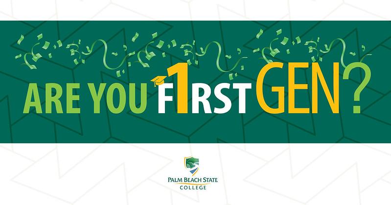 Palm Beach State College FGCC