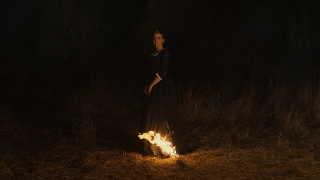 portrait-of-a-young-woman-on-fire
