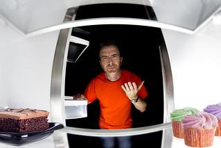 5565-il frigorifero non raffredda