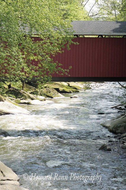 McConnells Mill SP (34)