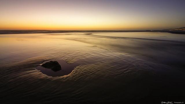 Dreamland Atlantic  &  Low Tide 0.6  -  Cova-Gala  -  N9912