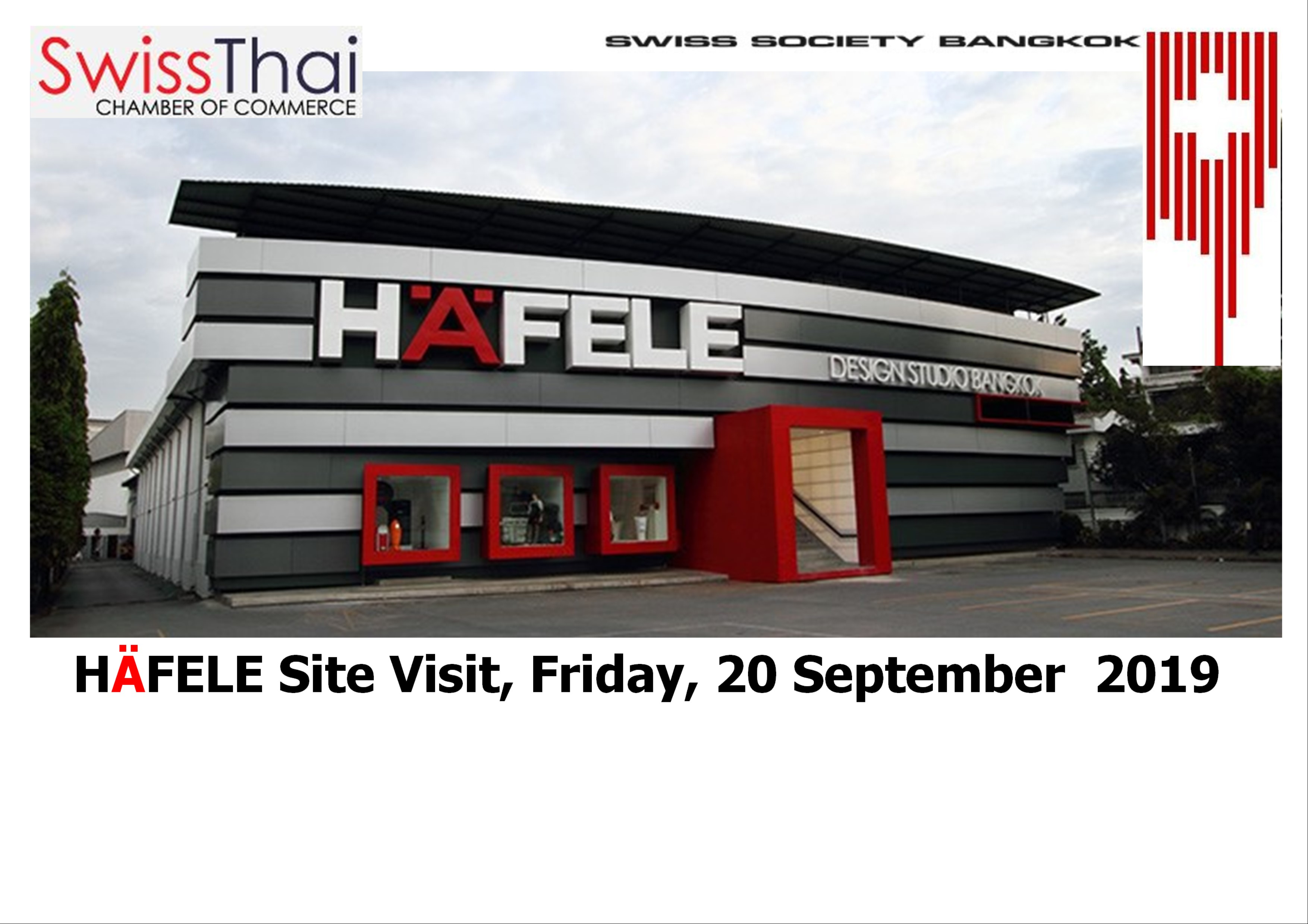 19-09-20 HÄFELE-Visit
