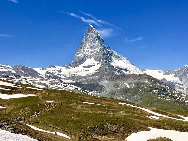 Switzerland 瑞士 (190927)i