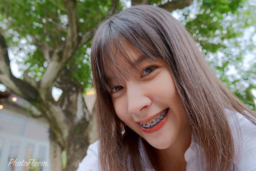 Review-fujifilm-xa7-17