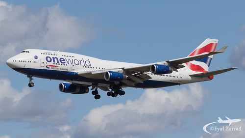 b744 britishairways egll gcivp londonheathrow aircraft airport aviation airline airlines aeroplane avion eyal zarrad airplane spotting avgeek spotter airliner airliners dslr flughafen planespotting plane transportation transport photography aeropuerto 2019 canon 7d mk2 jet jetliner lhr uk england london heathrow bedfont myrtle avenue eastchurch 27r 27l landing