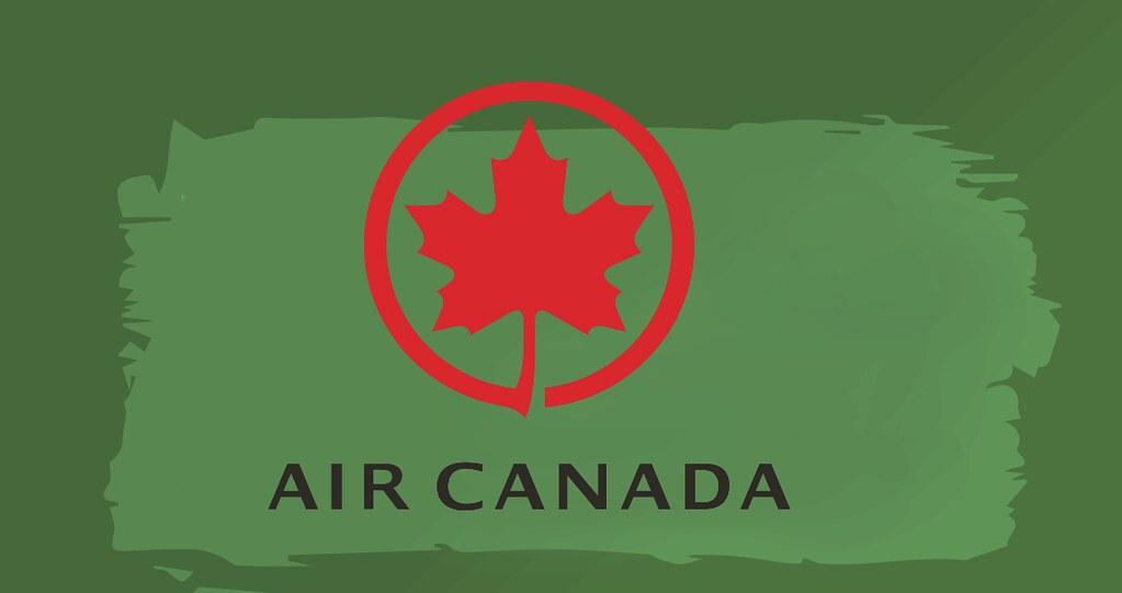 Looking for Air Canada Review? Discover the truth about this company here!