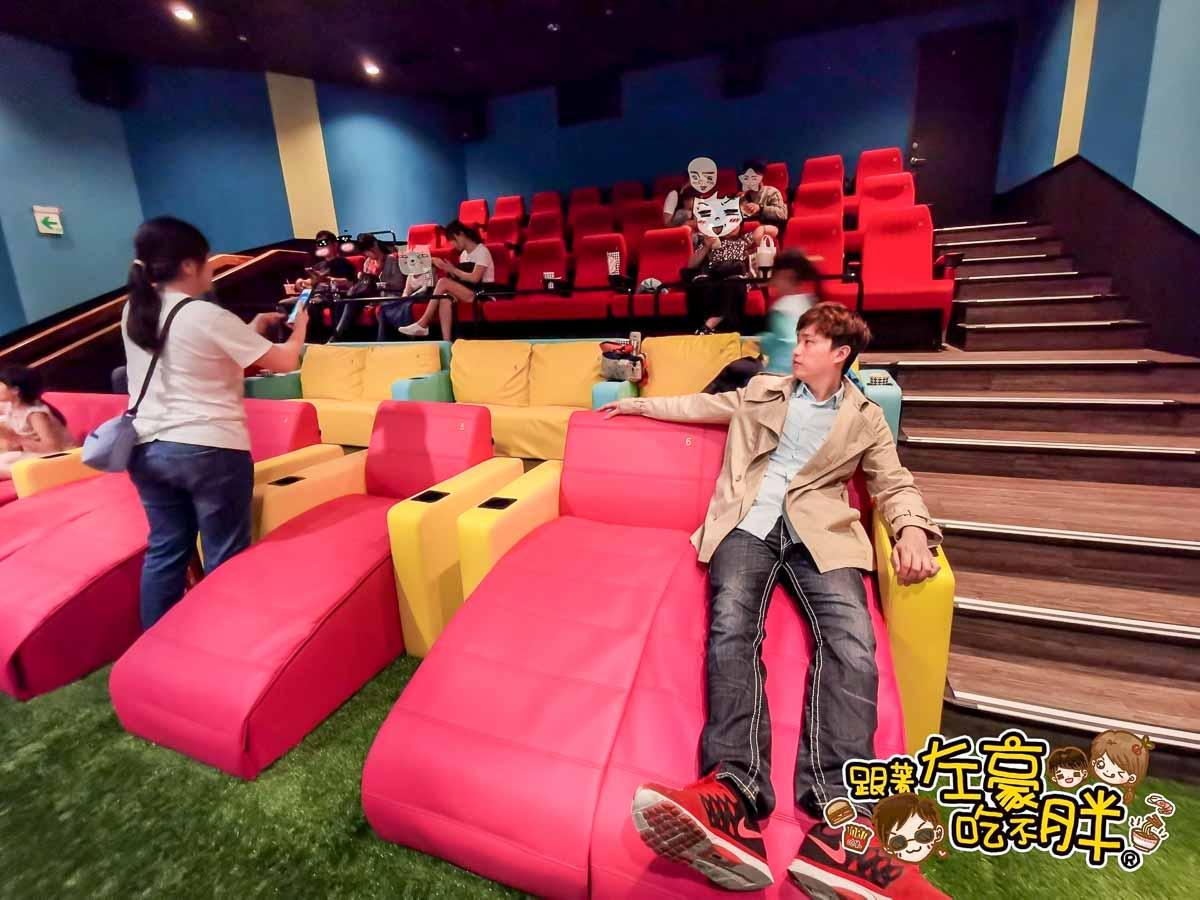 大立兒童電影院-1