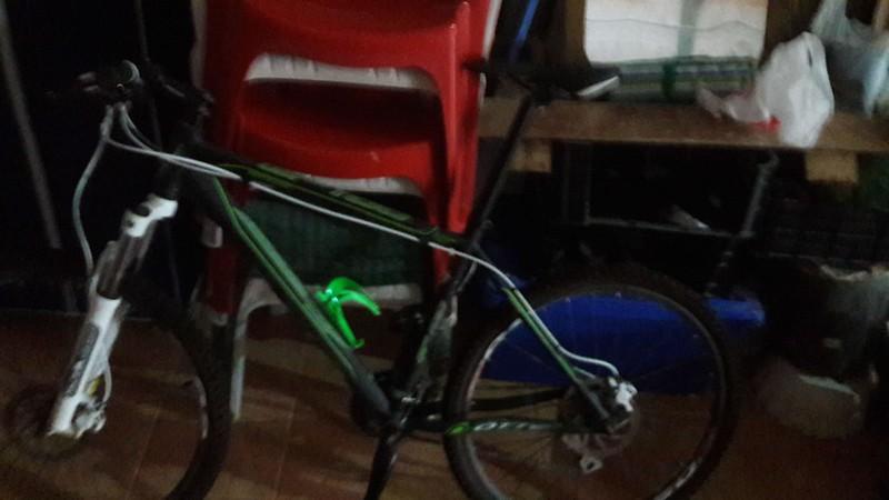 Se vende bicicleta 48802385086_81119311b4_c