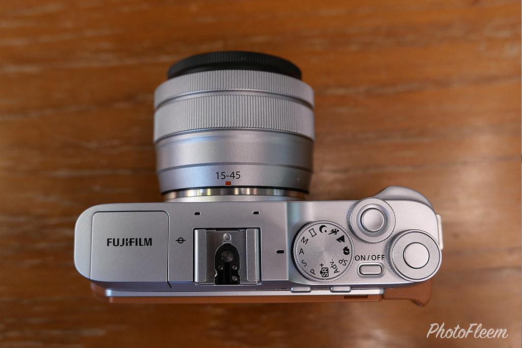 Review-fujifilm-xa7-56