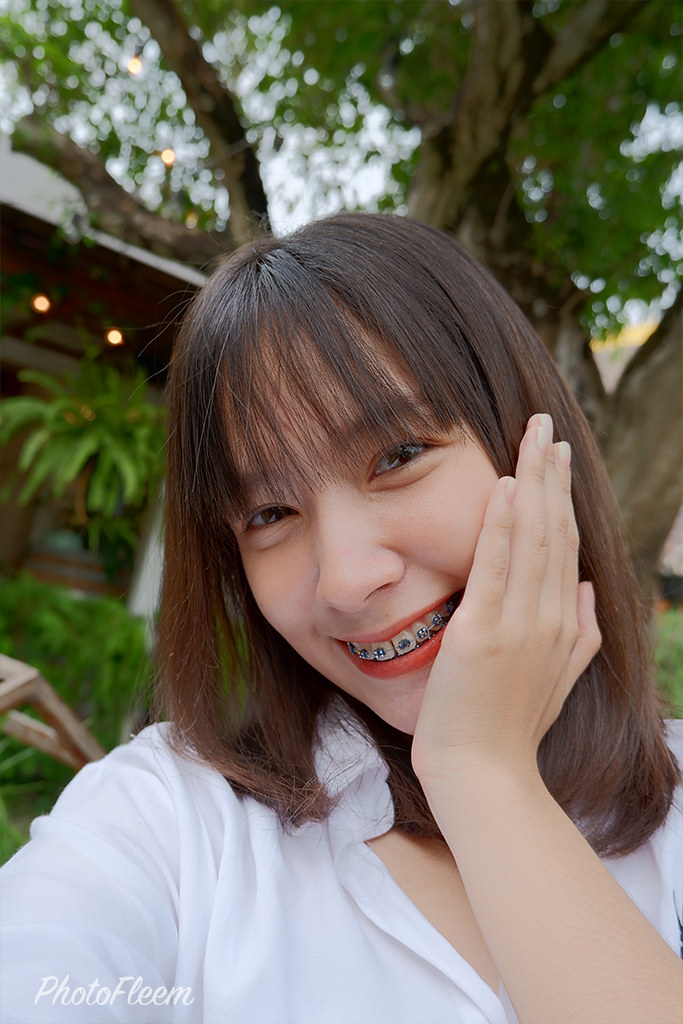 Review-fujifilm-xa7-15
