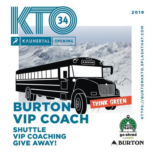 Burton_Vip_Coach_Insta_POST_1909 3