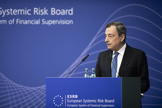 26 September 2019 - Fourth ESRB annual conference | by European Central Bank