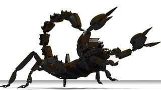 Scorpio Solo 5_3