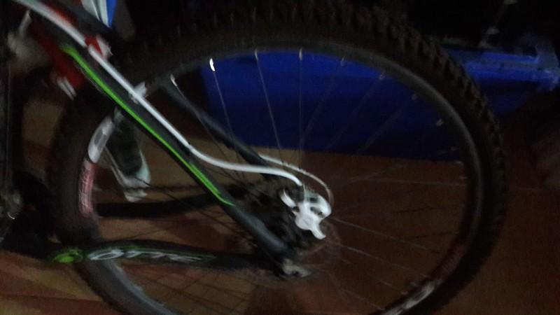 Se vende bicicleta 48802525477_b5ca3aa969_c