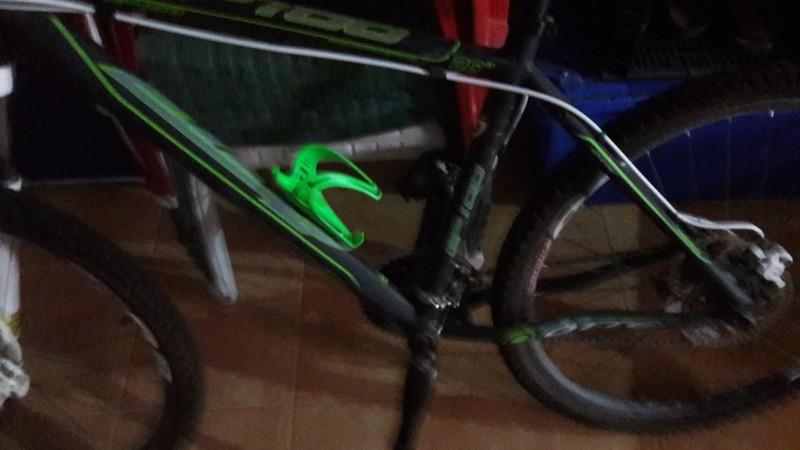 Se vende bicicleta 48802525537_785c3d7f38_c