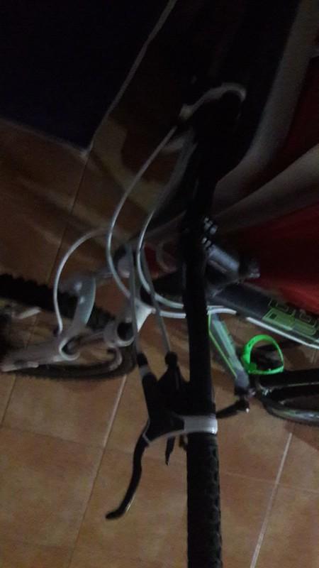 Se vende bicicleta 48802525567_a4d47aaa95_c