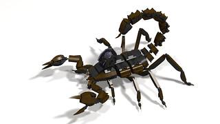 Scorpio Solo 3_3
