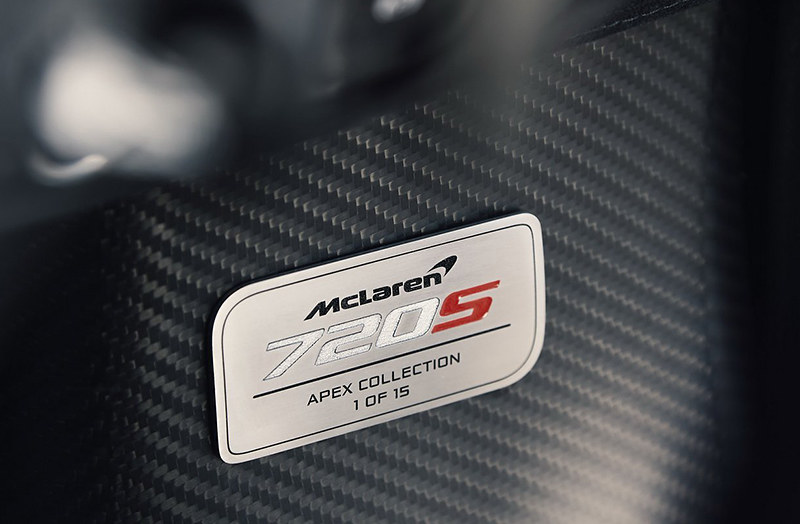 3daf28fb-mclaren-720s-mso-apex-collection-2