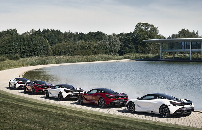 157f9b19-mclaren-720s-mso-apex-collection-3